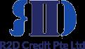 R2D Credit Pte Ltd