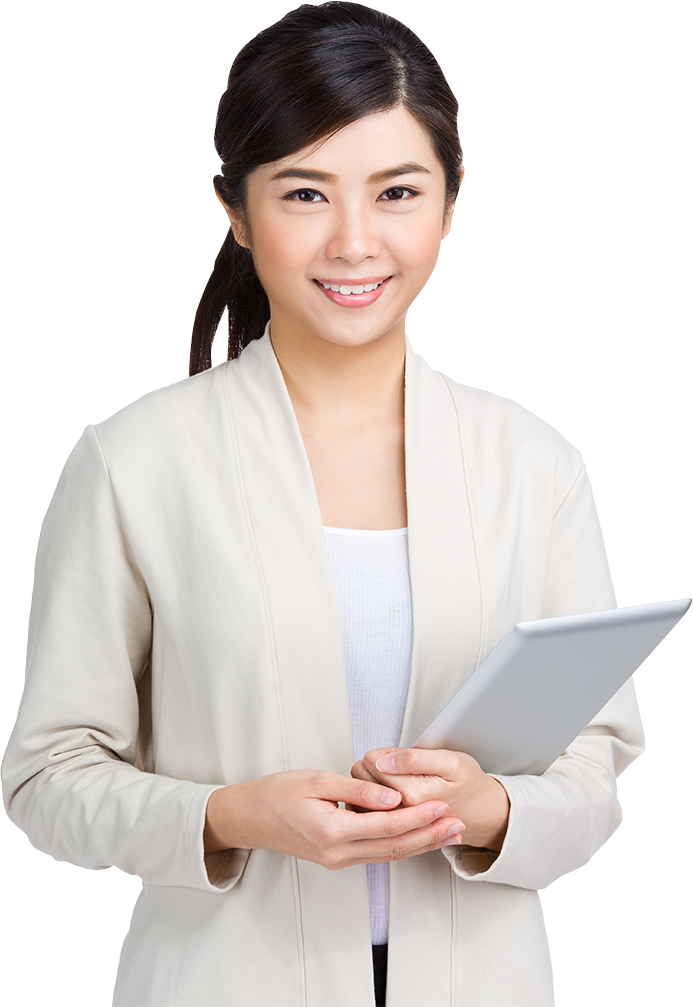 Payday Loan Agent Singapore